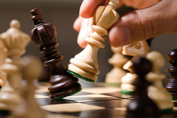 1. THIS ISN'T CHESS:  'People think negotiation's chess, but in fact it's more like dating,' says Voss. The quality of the relationship is essential, especially if it's ongoing – there's no point alienating your boss, for instance, when you're asking for a raise or promotion. Strategy, on the other hand, is overrated, because you often have insufficient information.