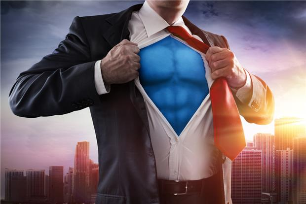PREPARE FOR AN UPGRADE:  You're only human, right? Perhaps not for long.  Advances in biology, wearable technology and pharmaceuticals could give us superhero-style abilities, according to Rohit Talwar, futurist and CEO of Fast Future.  Here are some of the cooler powers we can hope for by 2030.
