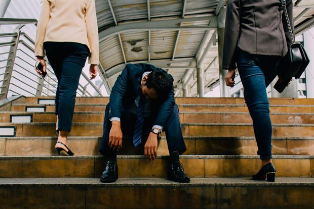 Commuting to and from work can feel like a huge waste of time. But there are ways to make these monotonous journeys more productive. Management Today and Datadial reveal 15 hacks that turn dead time spent commuting into an opportunity for  life-changing self-improvement.