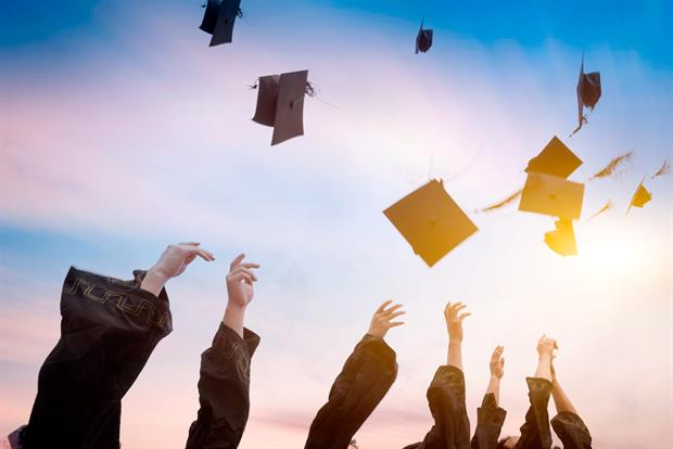 A third of UK students say that they regret attending University.  The likes of Mark Zuckerberg, Bill Gates, Steve Jobs and Lady Gaga are all testament to the idea that you do not need a university degree to become a self-made millionaire/billionaire. According to the Office of National Statistics, 29% of graduates earn less than those that entered the workplace straight from college or via an apprenticeship.  The idea of discovering a profession that does not involve a degree may seem like a daunting prospect. Luckily for us, the experts at Finance have the low down on what industry to build a career in.