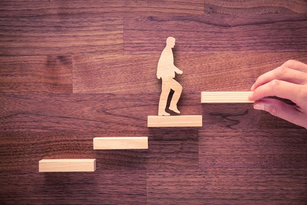 ONE-TO-ONE MENTORING:  Chances are your boss is knowledgeable about the industry you both work in. Perhaps you could arrange some one-on-one sessions where they can explain how they got to where they are today, and offer help towards meeting your career goals?