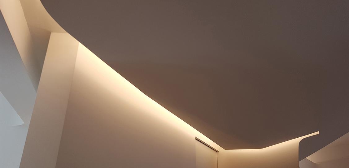 ARCHITETTURA MATASSONI