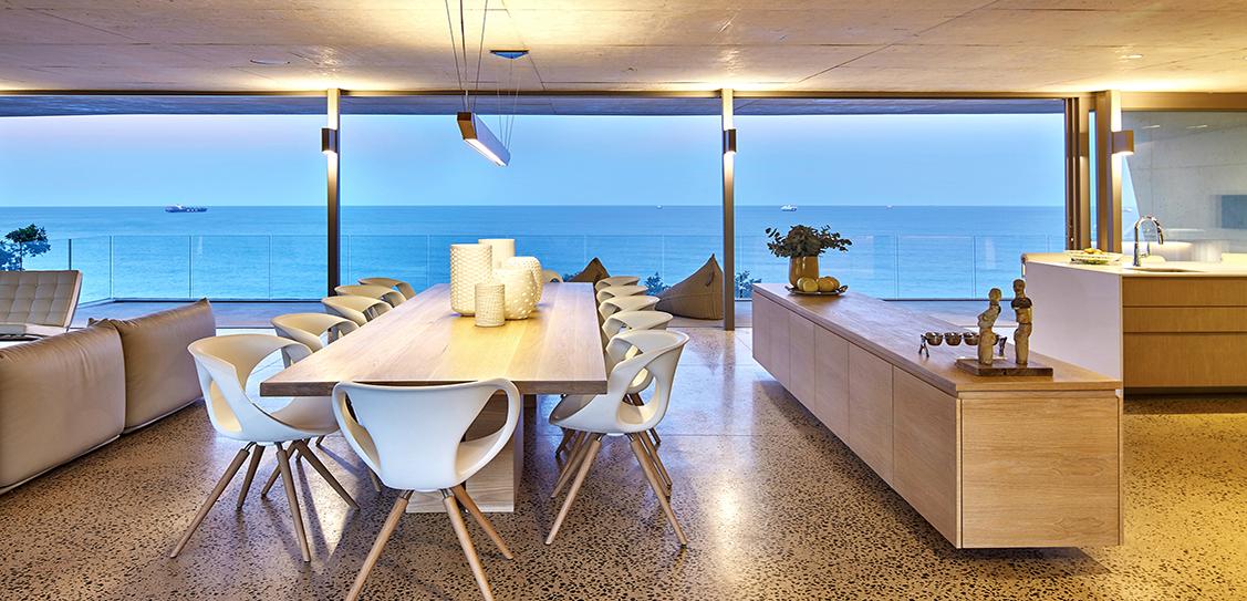 90a bellamont_umdloti | durban_south africa - Elphick Proome Architects Inc.