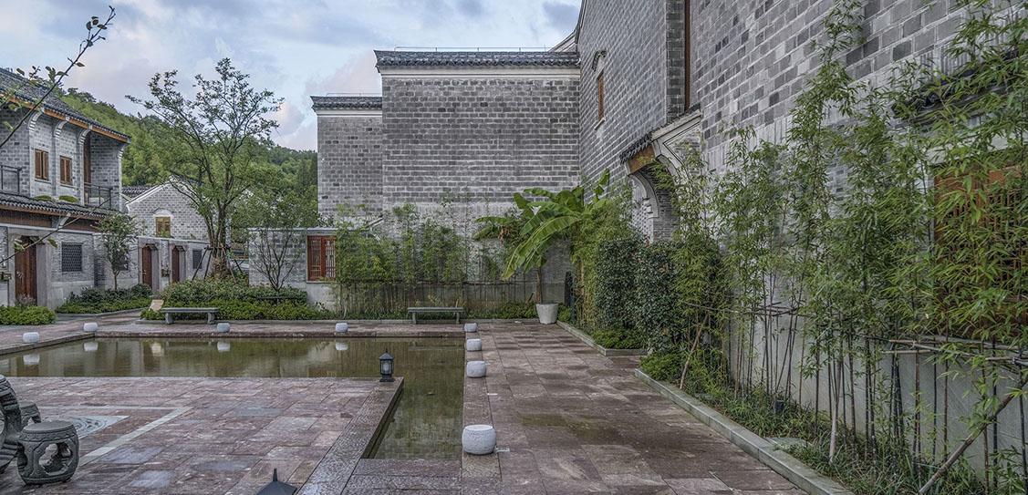 Han Ling Yin Xiang - DC ALLIANCE
