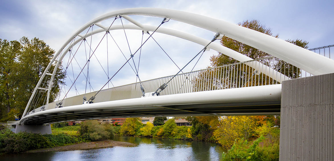 Adam Hunter/LMN Architects