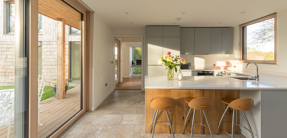 Images courtesy of RX Architects