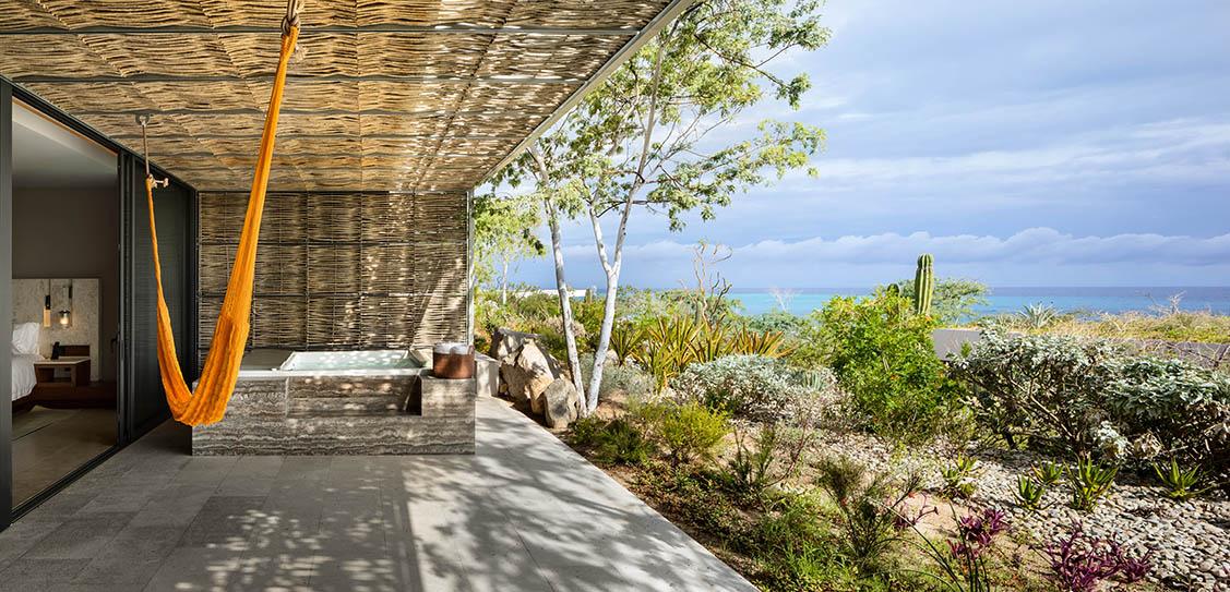Silversands Grenada - AW² Architecture Workshop