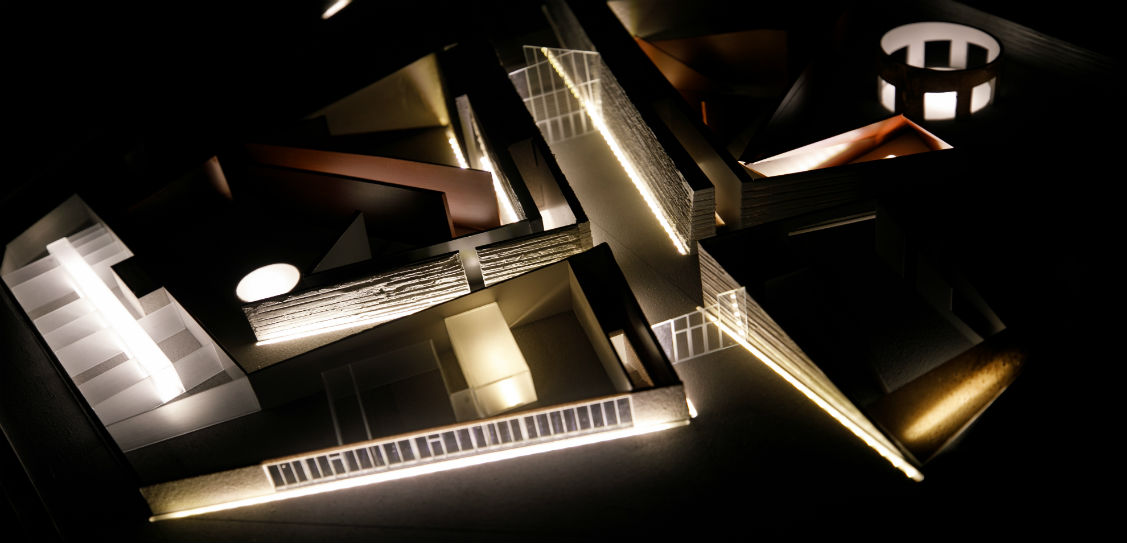Picture: Nizio Design International / Dima Taranenko, Philip Dotsenko