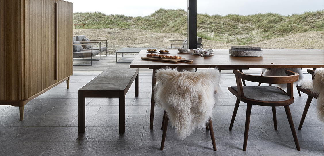 FANØ -Tollgård Design Group