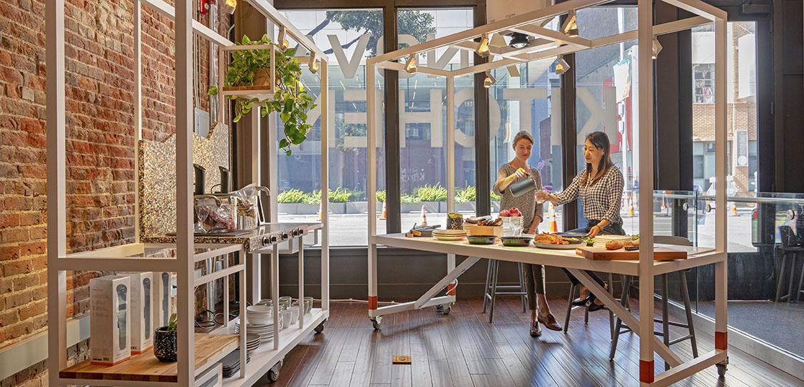 Anova Culinary - Rapt Studio