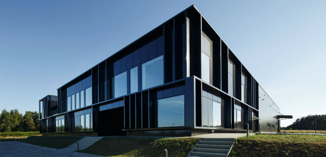 Picture: MUS Architects