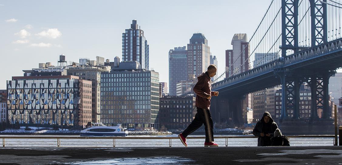 10 Jay - ODA New York