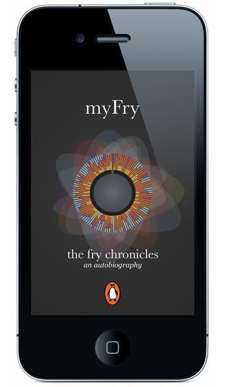 Fry1.jpg