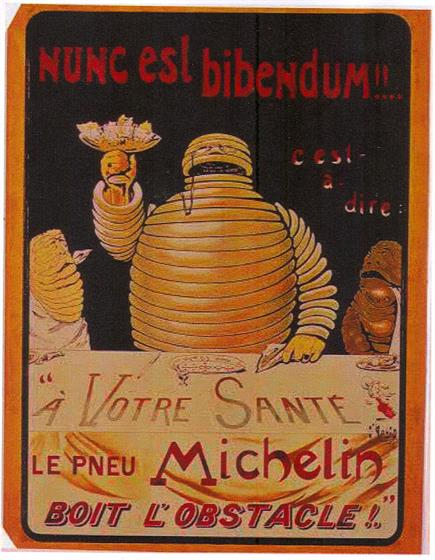 Michelin1-800.jpg