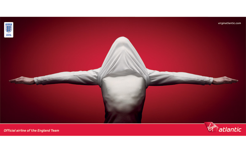 World-Cup-Virgin-Atlantic.jpg