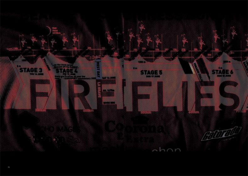 fireflies1.jpg