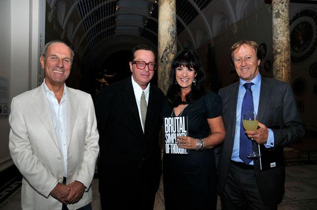 Jeremy-Sinclair,-Maurice-Saatchi,-Gail-Rebuck,-Bill-Muirhead.jpg