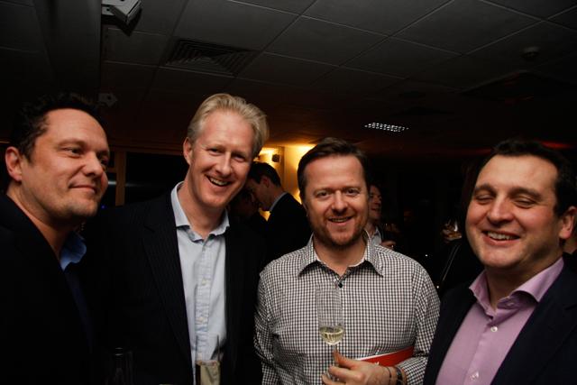 Jon-Peppiatt,-Russ-Lidstone,-mick-mahoney,-richard-exon.jpg