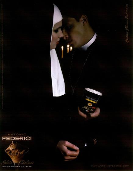 Antonio-Federici-Ad.800.jpg