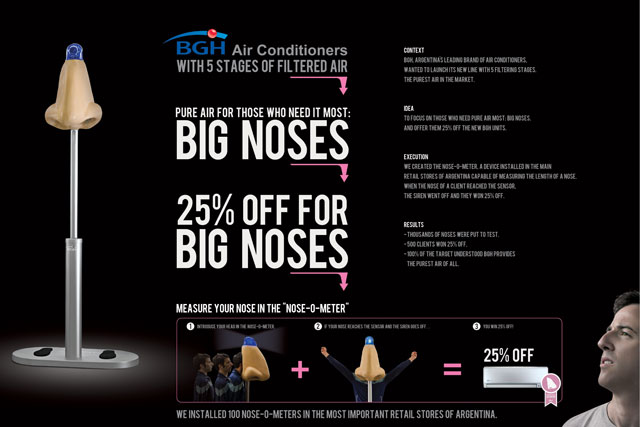 BGH---Big-Noses.jpg