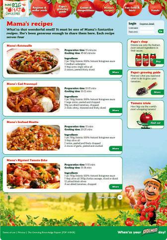 mediacom_recipes.jpg