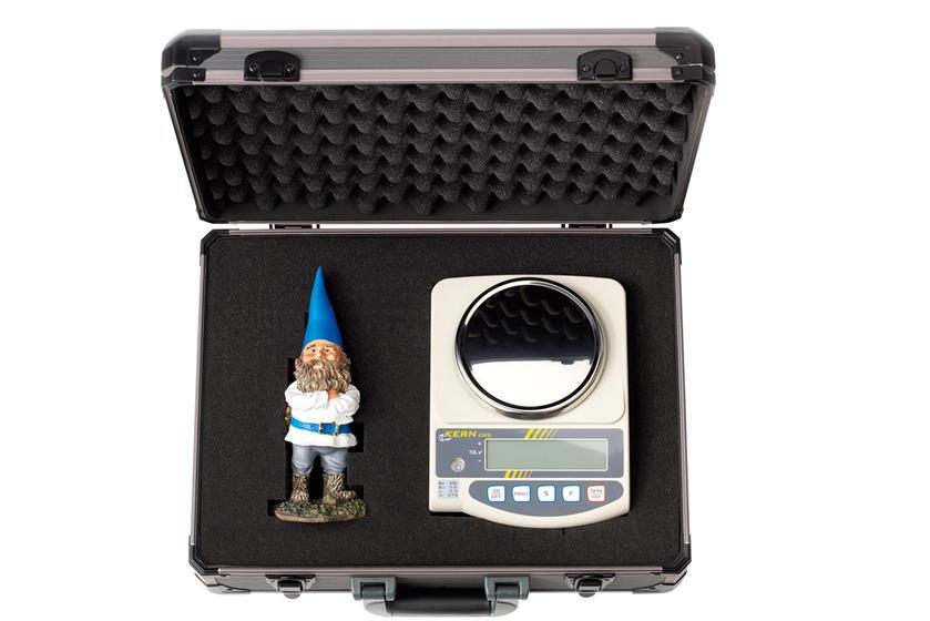 Kern-Gnome-OgilvyOne-ns.jpg