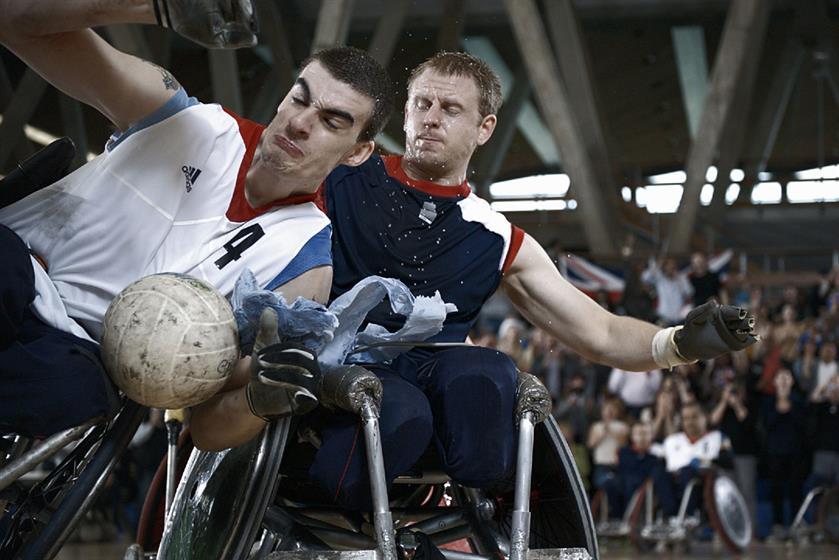 Paralympics-ad-ns.jpg