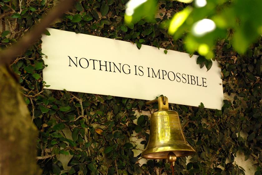 Nothingisimpossible.jpg