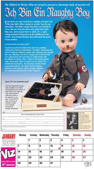HitlerBaby.jpg