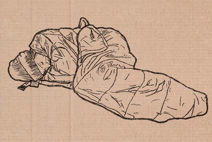 Depaul-1.jpg
