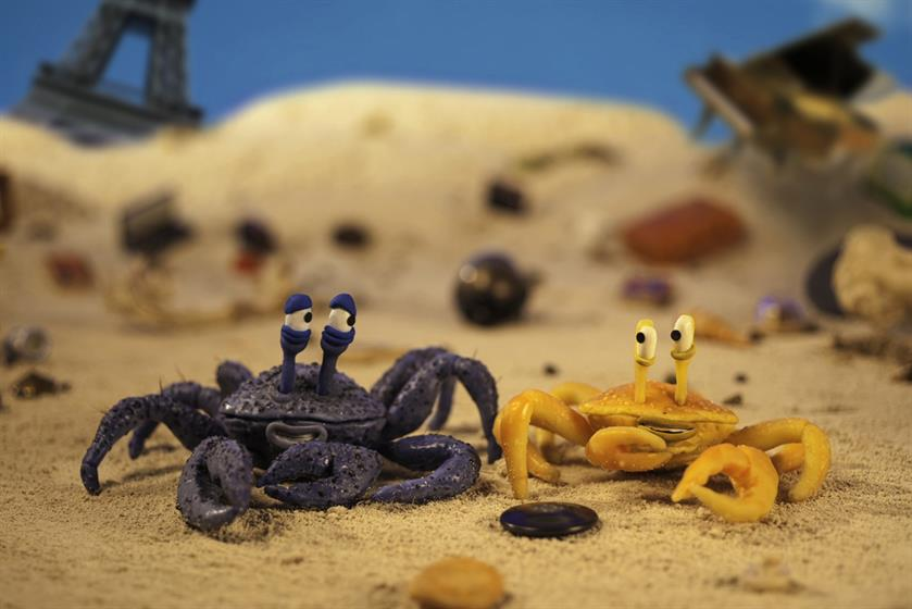crabstills.jpg