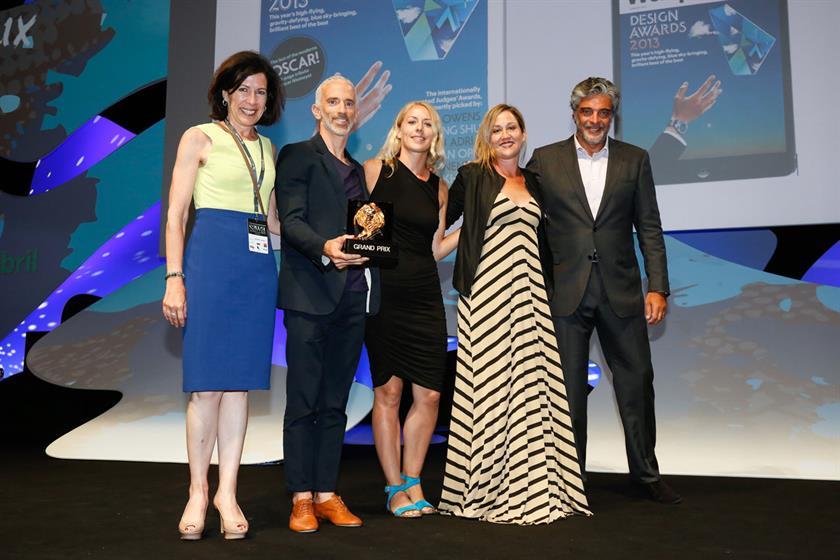 WEB-Press-Grand-Prix-Winners.jpg