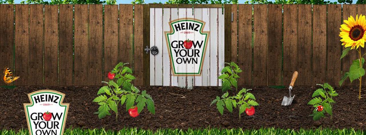 heinz-grow-your-own.jpg