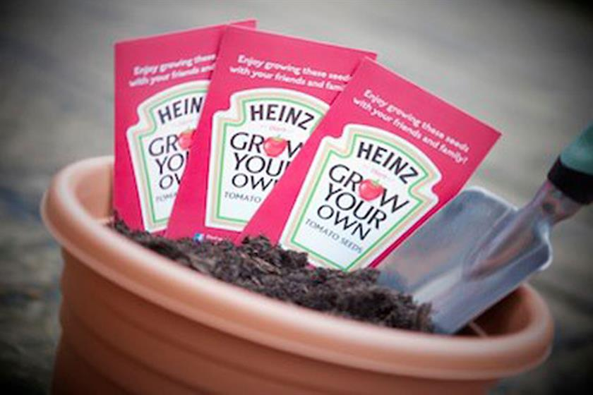heinz-grow-your-own2.jpg