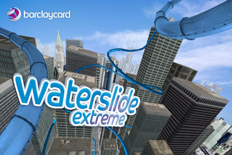 1waterslidegame02.jpg
