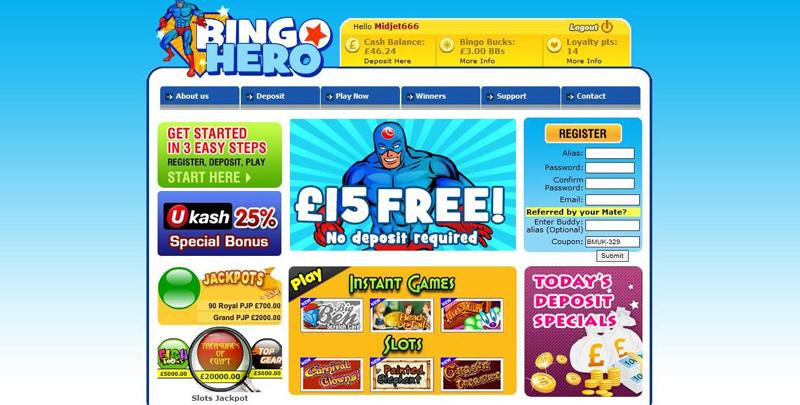 BingoHero800.jpg