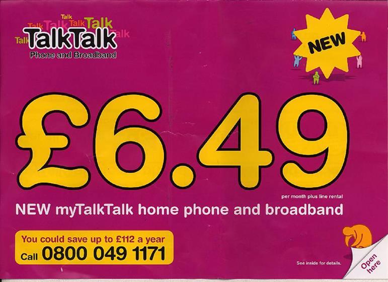 1TalkTalk800.jpg