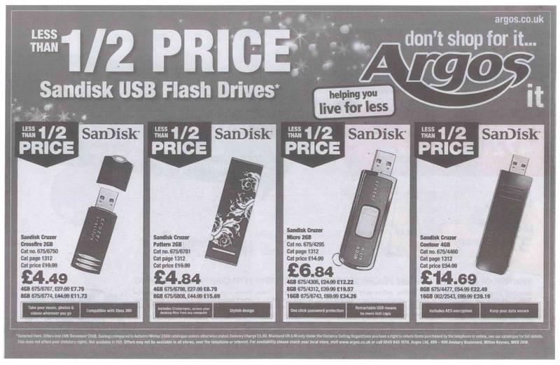 Argos800.jpg