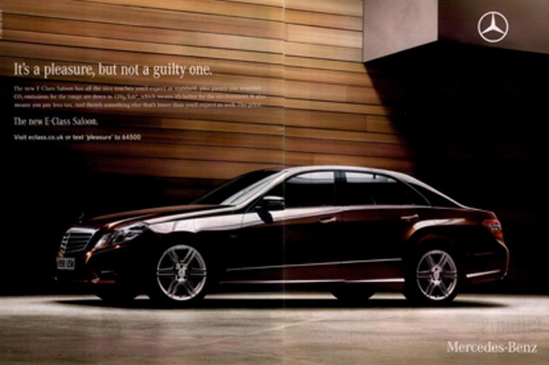 Mercedes800.jpg