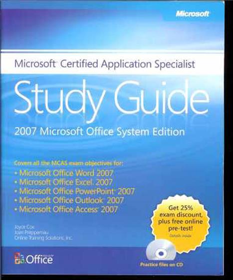 Microsoft-ad-800.jpg