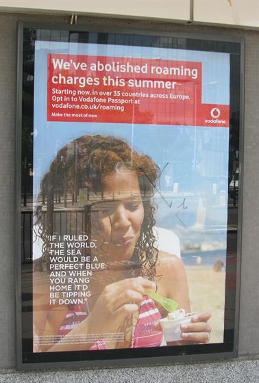 Vodafone-Ad-E_800.jpg