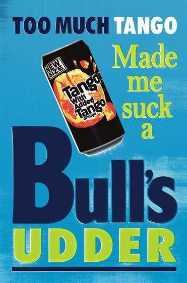 Tango-Bulls-Udder-ad_800.jpg