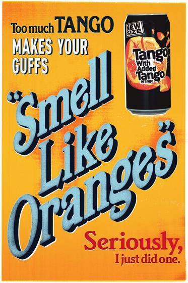 Tango-Guffs-ad_800.jpg