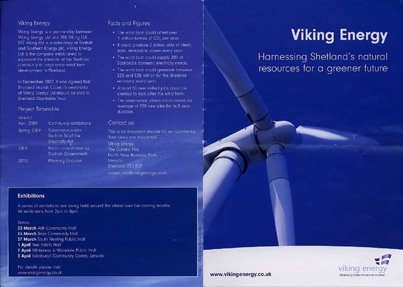 viking1_800.jpg