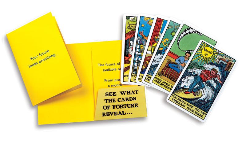 9.Tarot-Cards.jpg