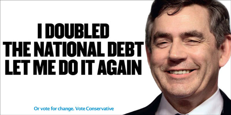 Conservative3.jpg