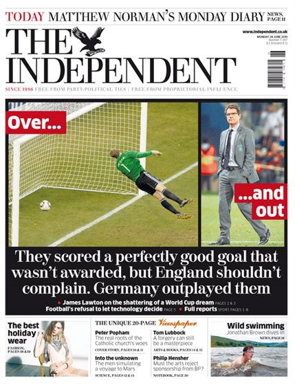 The-Independent.jpg
