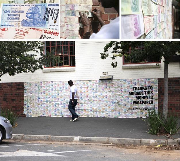 wallpaper-Zimbabwean.jpg