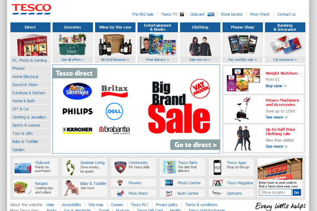 In-store and on-line retail sales of imported food from South Africa, United Kingdom, Ireland, Germany etc. for expats and locals. The British Food Shop is an importer, distributor and retailer of a huge selection of British Groceries in the USA. Menu.
