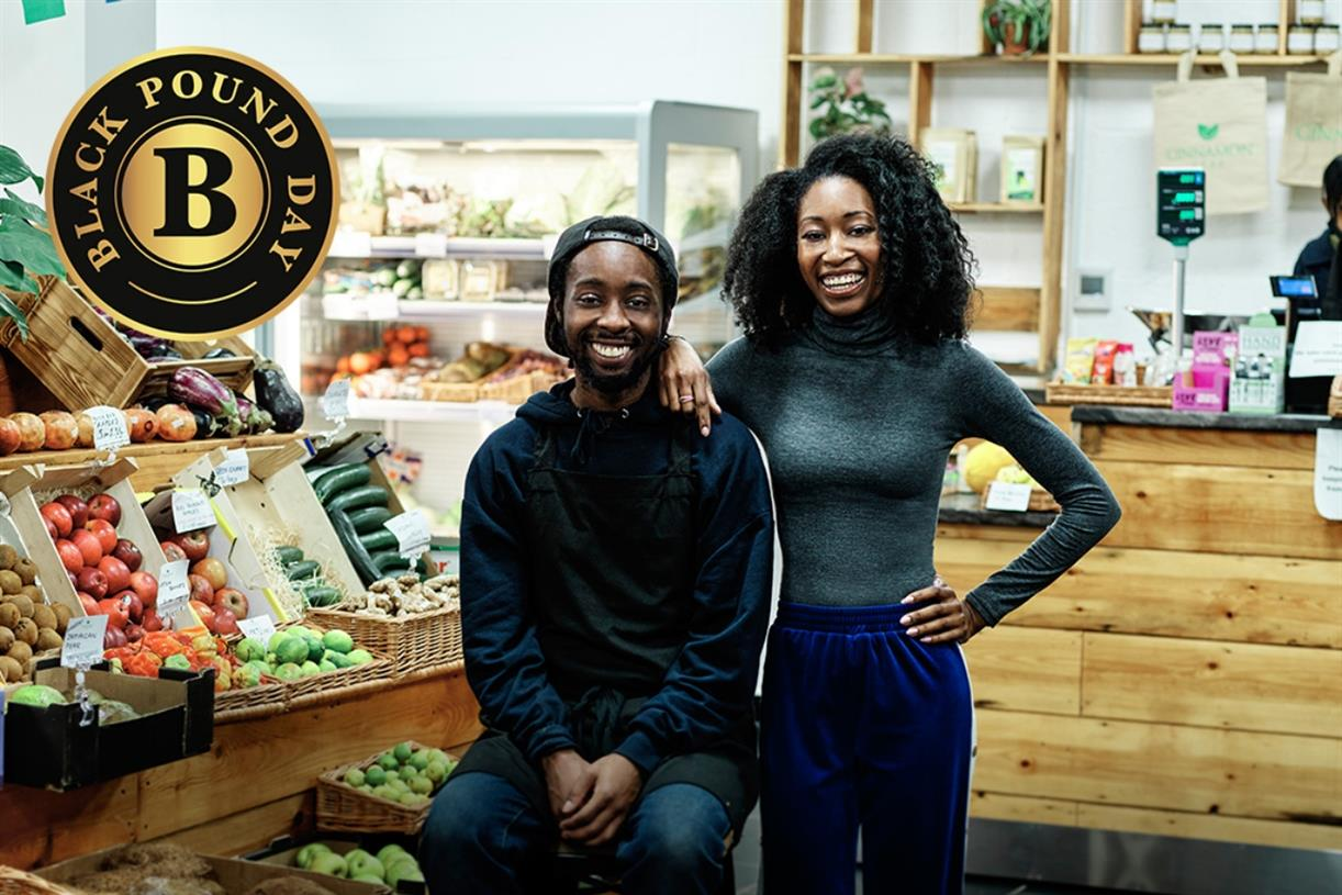 Google develops online hub to support black-owned businesses